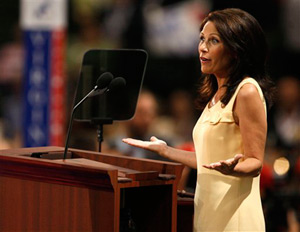 ap_michelle_bachmann_welfare_queen-300